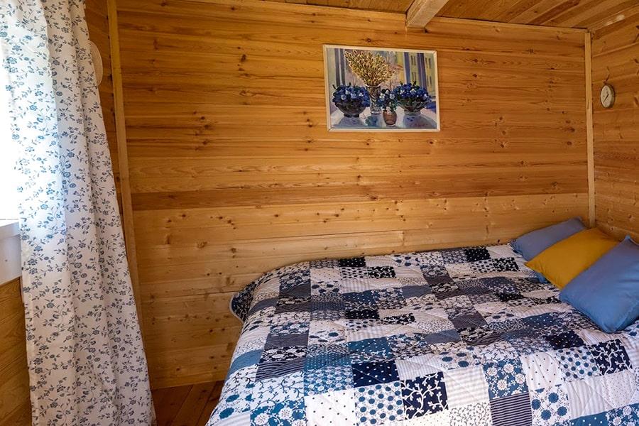 Мини гостиница Витебск